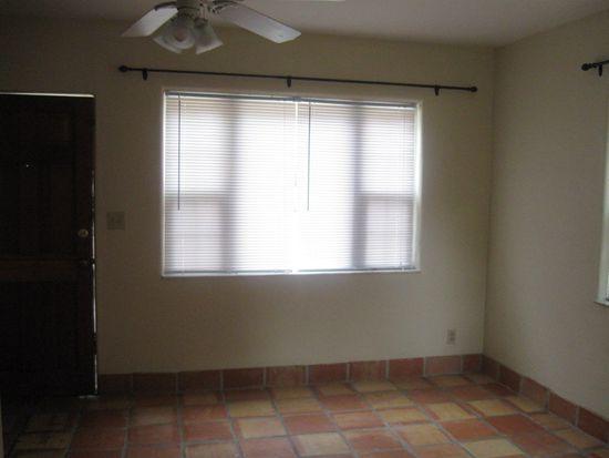 1601 Dauphin Ln, Orlando, FL 32803