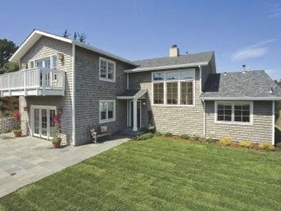 875 Chamberlain Ct, Mill Valley, CA 94941