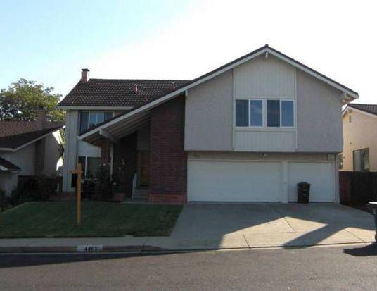 4405 Red Maple Ct, Concord, CA 94521