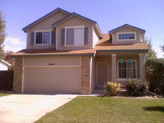 12560 Winona Ct, Broomfield, CO 80020