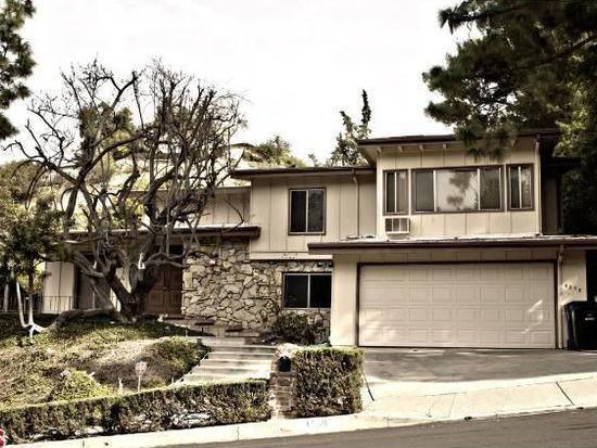 4258 Louise Ave, Encino, CA 91316