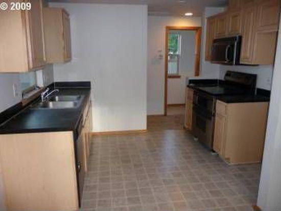 14723 SE Woodland Way, Milwaukie, OR 97267