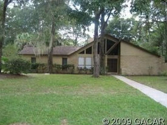 3214 NW 29th Ter, Gainesville, FL 32605