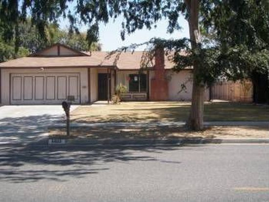 6820 Crest Ave, Riverside, CA 92503
