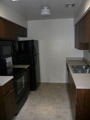 520 W Hononegh Dr UNIT 2, Phoenix, AZ 85027