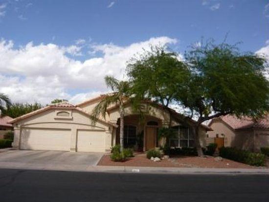 662 W Madero Ave, Mesa, AZ 85210