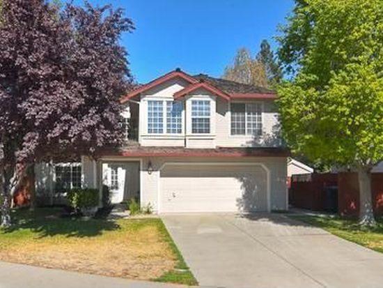 4705 Whistlewood Ct, Sacramento, CA 95843