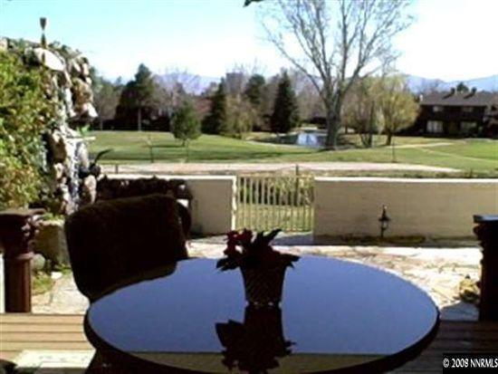 5030 Lakeridge Ter E, Reno, NV 89509