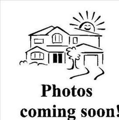 3893 Pinecrest Way, Lexington, KY 40514