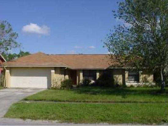 1715 Cypress Ridge Dr, Orlando, FL 32825
