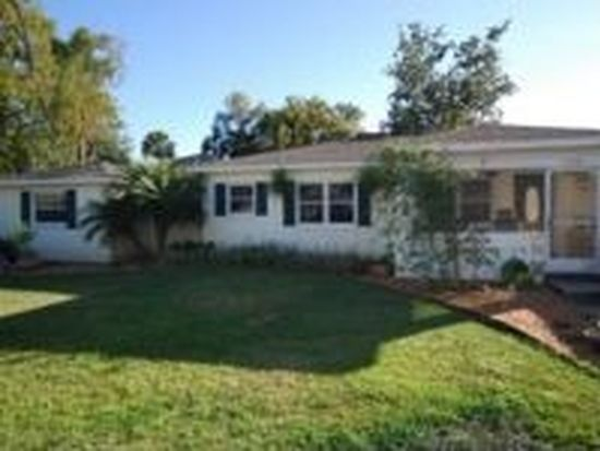 1110 W Smith St, Orlando, FL 32804