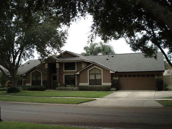 4121 Conway Place Cir, Orlando, FL 32812