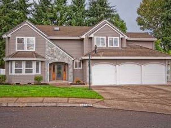 14992 SE Hickory Ct, Milwaukie, OR 97267