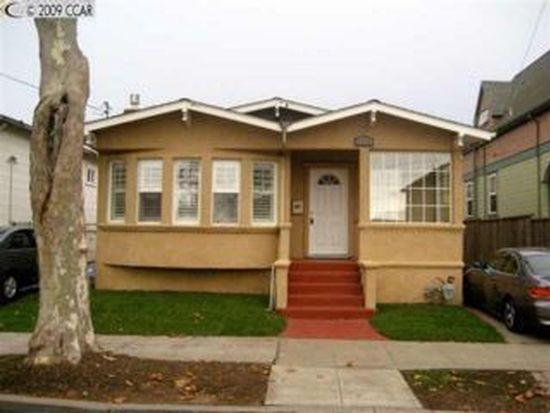 2225 6th St, Berkeley, CA 94710