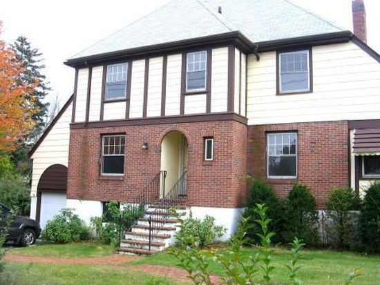 419 Adams St, Milton, MA 02186