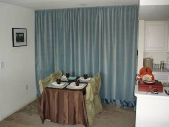 4121 Residence Dr APT 310, Fort Myers, FL 33901