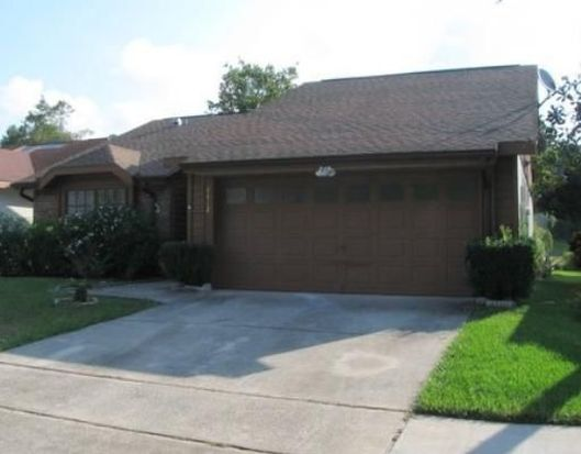 7412 Spring Villas Cir, Orlando, FL 32819