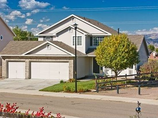 1306 Banner Cir, Erie, CO 80516