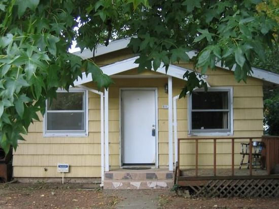 8025 N Lombard Way, Portland, OR 97203