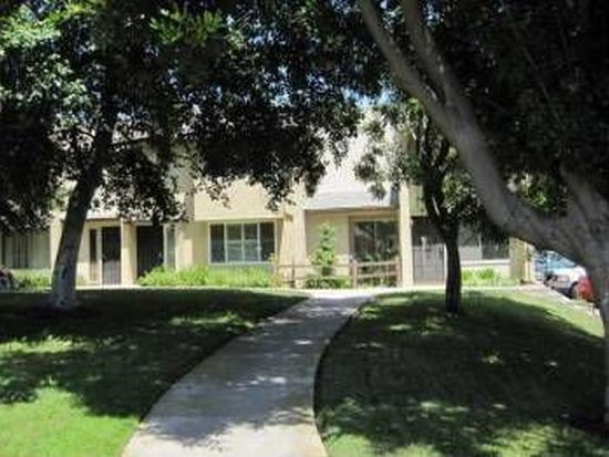 10557 Kerrigan Ct, Santee, CA 92071