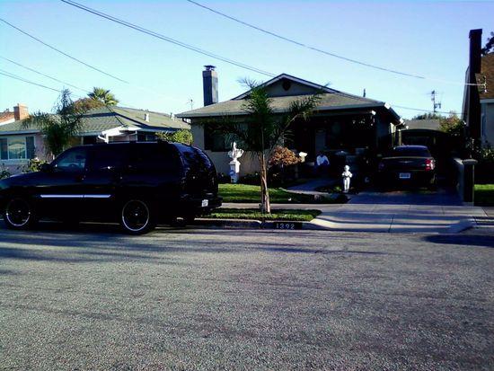 1392 Whitton Ave, San Jose, CA 95116