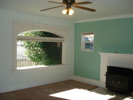 323 Spruce St, Eureka, CA 95503