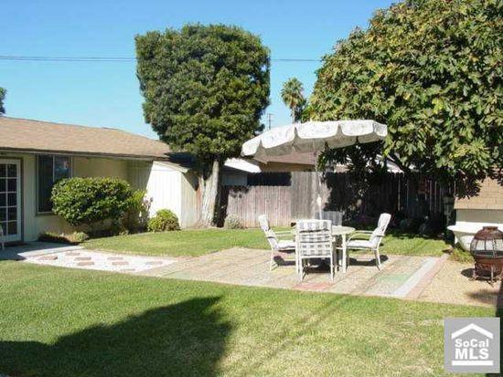 8231 Somers Dr, Anaheim, CA 92804