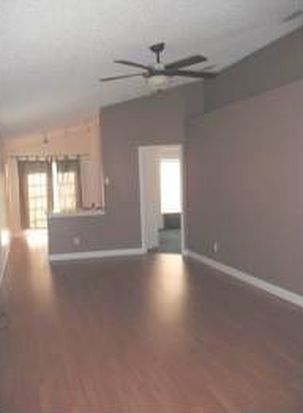 9611 Lupine Ave, Orlando, FL 32824