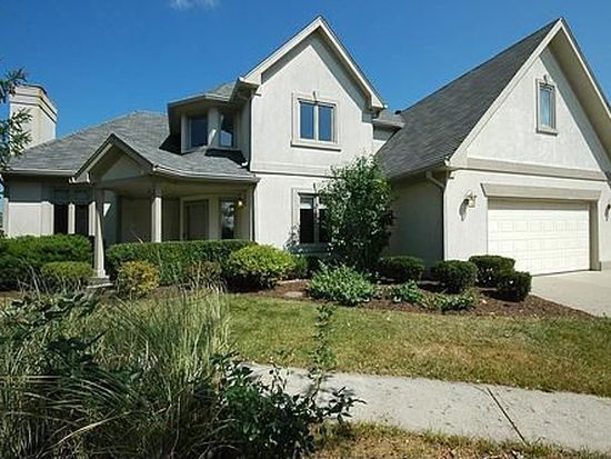 21181 Carrigan Xing, Noblesville, IN 46062