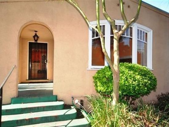 259 Beverly Ave, San Leandro, CA 94577
