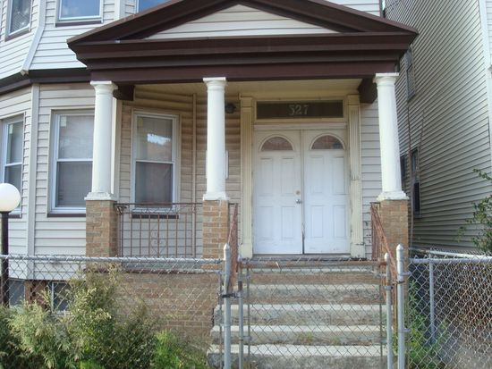 527 S 21st St, Irvington, NJ 07111