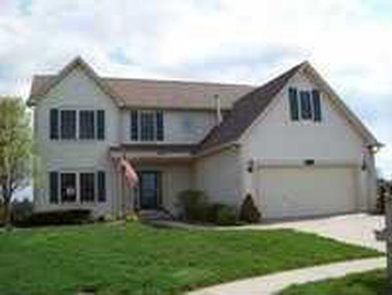 1218 Newark Ct, Greenwood, IN 46143