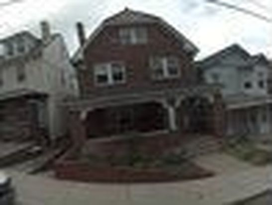 32 Hickory St, Pittsburgh, PA 15223