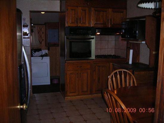 380 Dushane Dr, Buffalo, NY 14223