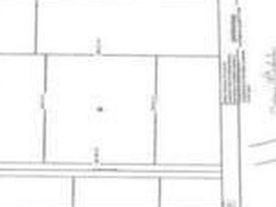 7013 Beach Dr E, Port Orchard, WA 98366