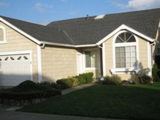 285 Seawind Dr, Vallejo, CA 94590