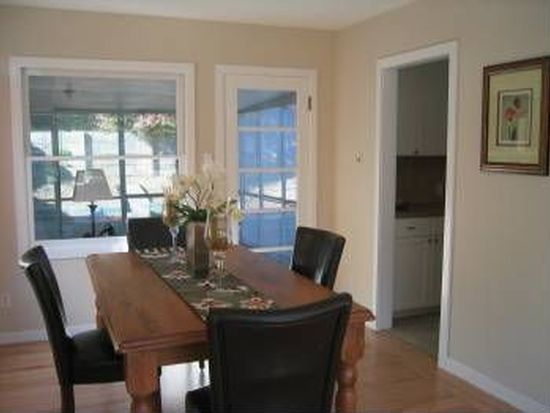 10 Spring Grove Ave, San Rafael, CA 94901