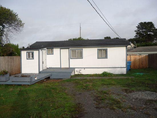 3471 Pine St, Eureka, CA 95503