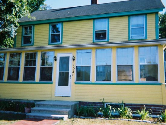 132 Low St, Newburyport, MA 01950