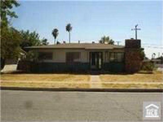 1207 E 35th St, San Bernardino, CA 92404