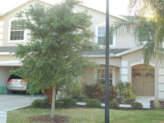 9629 Pineapple Preserve Ct, Fort Myers, FL 33908