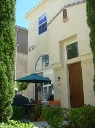 3726 Mykonos Ln UNIT 143, San Diego, CA 92130