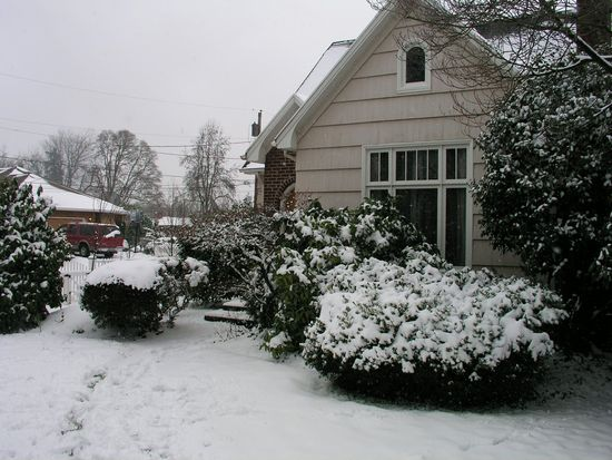3236 SE Johnson Creek Blvd, Portland, OR 97222