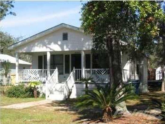 27313 Magnolia Dr, Orange Beach, AL 36561