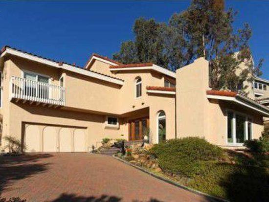 5884 Madra Ave, San Diego, CA 92120