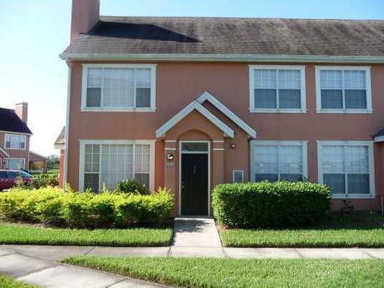 8989 Lee Vista Blvd APT 2104, Orlando, FL 32829