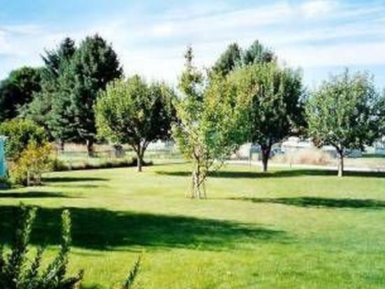 4218 Edward Ave, Missoula, MT 59804