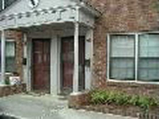 5003 Edwards Rd UNIT 11, Taylors, SC 29687