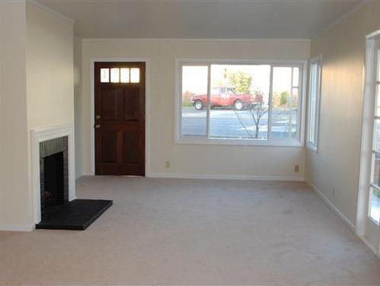 1248 Hillside Blvd, Daly City, CA 94014