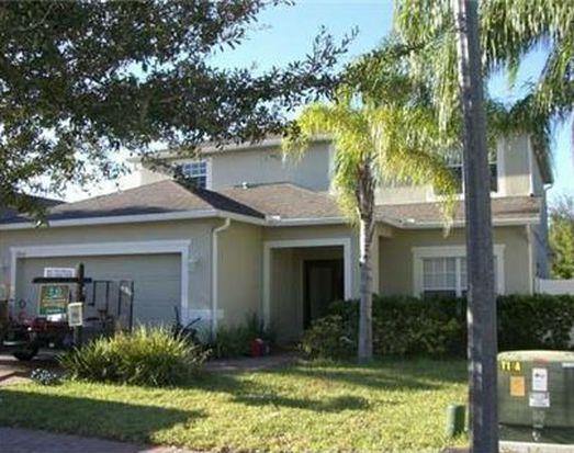 9918 Brodbeck Blvd, Orlando, FL 32832